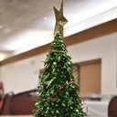 Emmaus Christmas photo album thumbnail 1